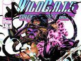 WildC.A.T.s Special Vol 1 1