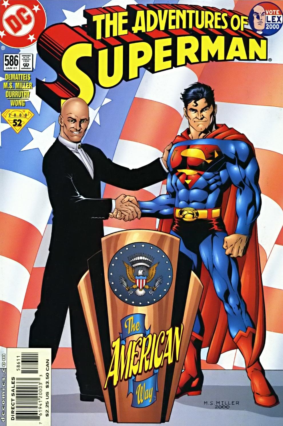 Adventures of Superman Vol 1 586.jpg