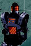 Alpha-Red BTBATB 01