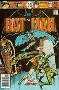 Batman 279