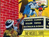Batman Vol 1 64