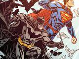 Batman/Superman Vol 1 28