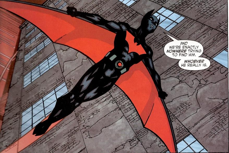 Batman Terry McGinnis 008.jpg