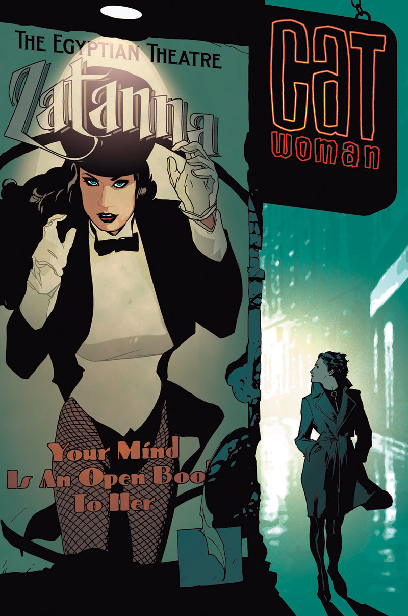 Catwoman Vol 3 50 Solicit.jpg
