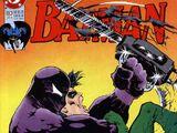 Detective Comics Vol 1 657