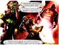 Etrigan Riddle of the Beast 001