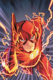 Flash 0012.jpg