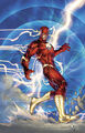Flash 0021