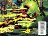 The Flash Vol 2 163