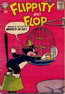 Flippity and Flop Vol 1 38