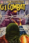 GI Combat Vol 1 92
