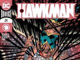 Hawkman Vol 5 24