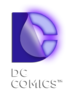 Indigo Lantern DC logo.png