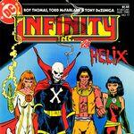 Infinity Inc Vol 1 17.jpg