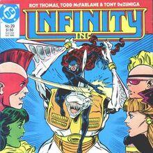 Infinity Inc Vol 1 29.jpg