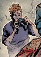 Jimmy Olsen Dark Multiverse Death of Superman 01