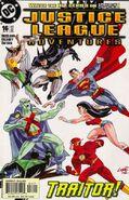 Justice League Adventures Vol 1 16