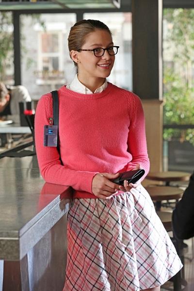 Kara Zor-El Supergirl TV Series 0004.jpg