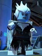 Killer Frost Lego Batman 001