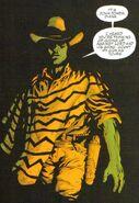 Martian Manhunter JR 01