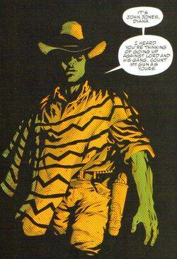 Martian Manhunter JR 01.jpg