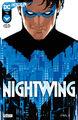 Nightwing Vol 4 78