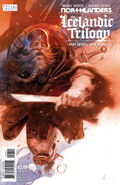 Northlanders Vol 1 48