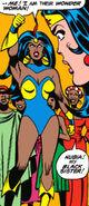 Nubia Super Friends 001