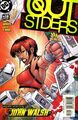 Outsiders Vol 3 18