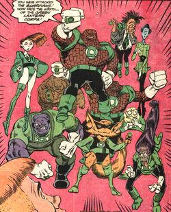 Poglachian Green Lantern Corps 01.jpg