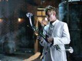 Smallville (TV Series) Episode: Sneeze