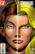 Supergirl Vol 4 16