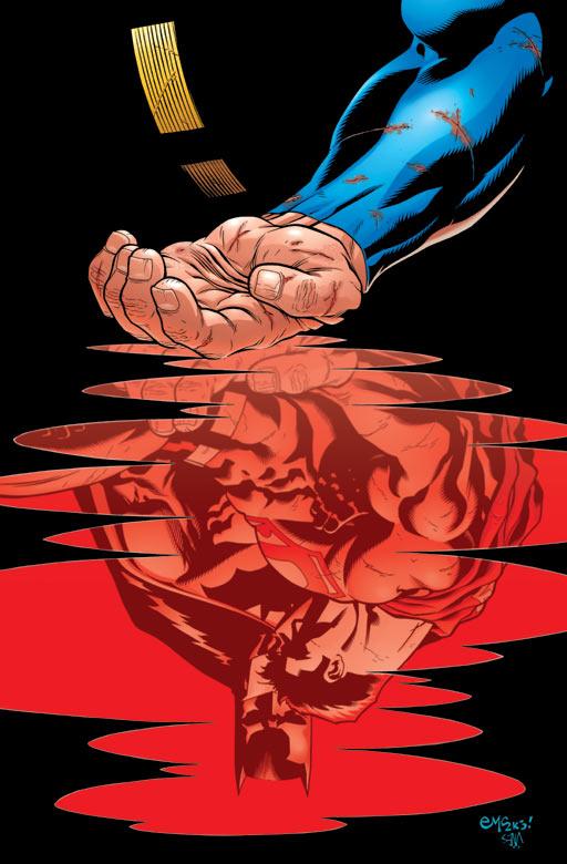 Superman Batman Vol 1 2 Textless.jpg