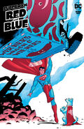 Superman Red and Blue Vol 1 5