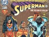 Superman Vol 2 107