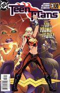 Teen Titans v.3 3