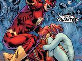 The Flash Vol 1 774