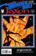 Thunderbolt Jaxon 5