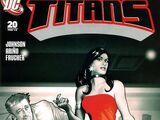 Titans Vol 2 20