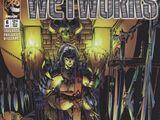 Wetworks Vol 1 6