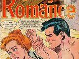 Young Romance Vol 1 125
