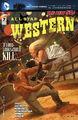 All-Star Western Vol 3 7