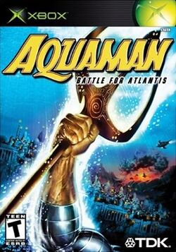 Aquaman Battle For Atlantis.jpg