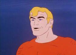 Aquaman Super Friends 001.jpg