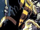 Arkillo (DC Universe Online)