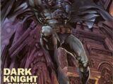 Batman: Journey Into Knight Vol 1 1