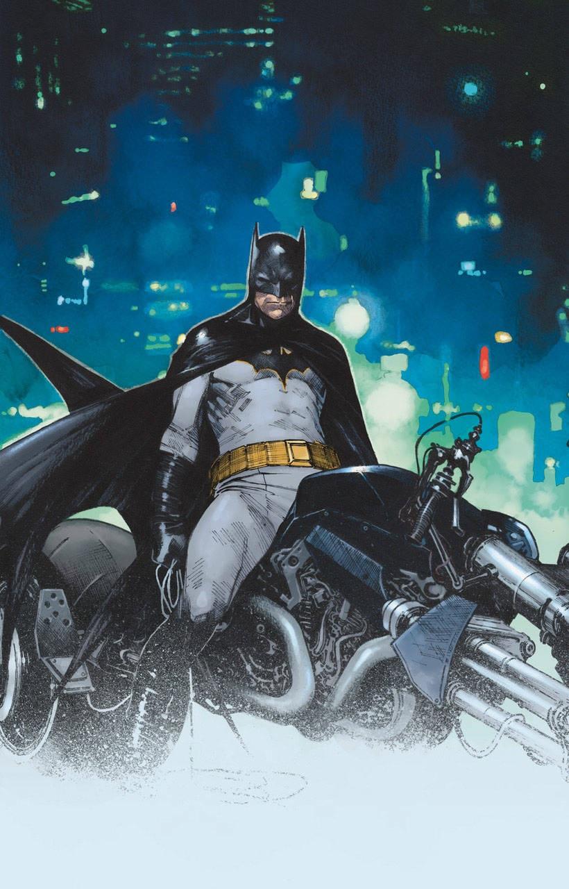 Batman Vol 3 38 Textless Variant.jpg