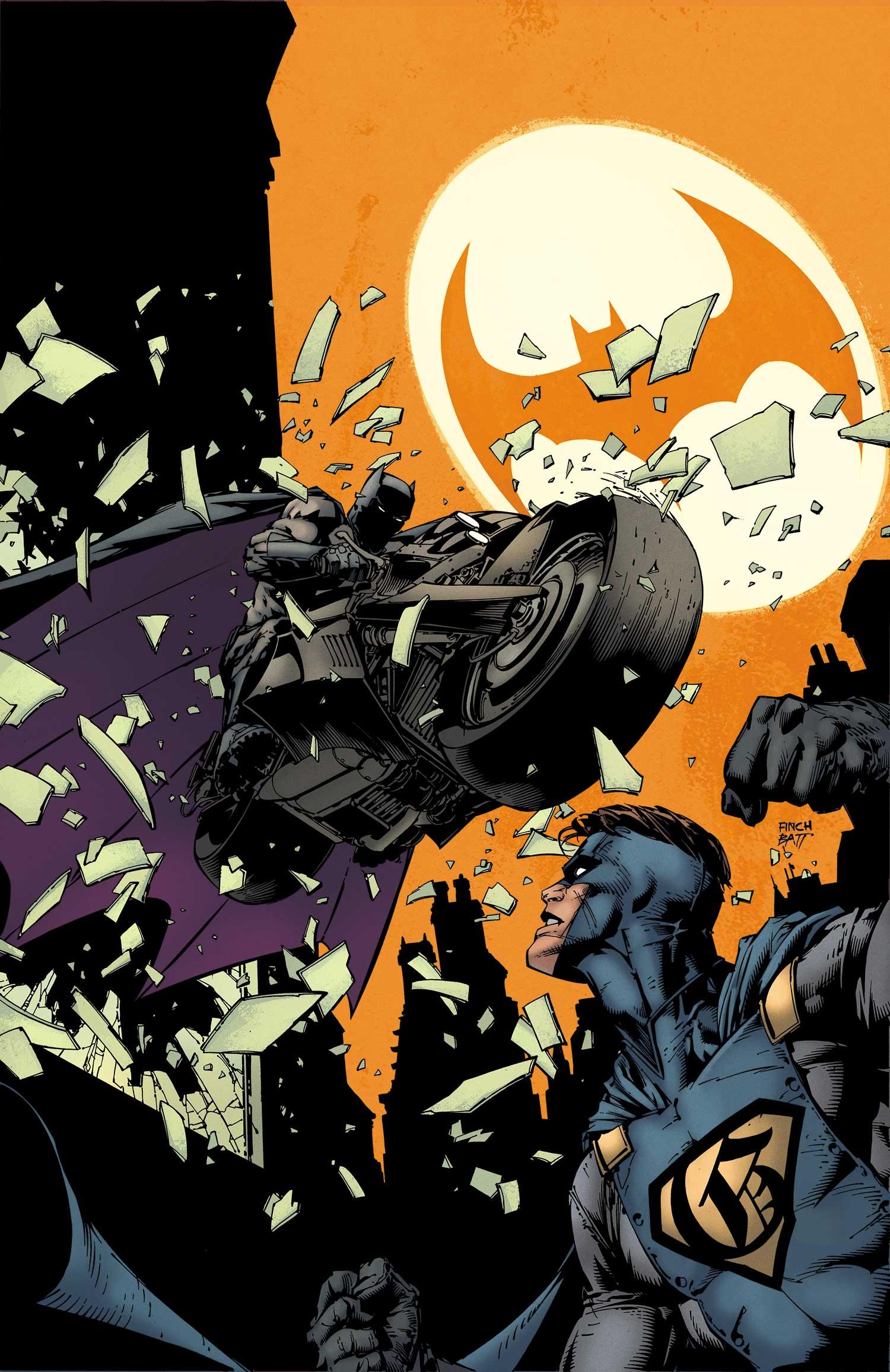 Batman Vol 3 3 Textless.jpg