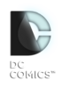 Black Lantern DC logo.png