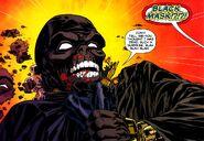 Black Mask 0019